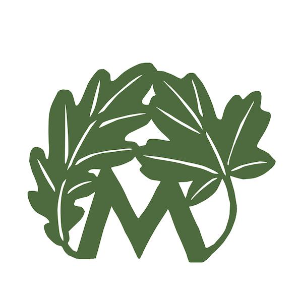 1M_Logo_Green2018